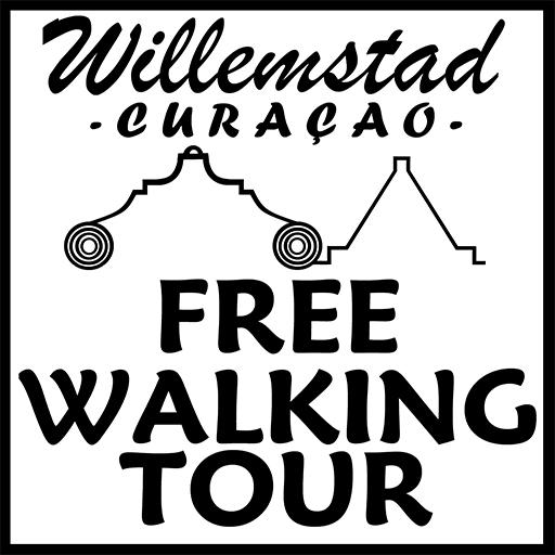 FREE WALKING TOUR CURAÇAO